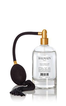 Balmain Beauty Saç Misti