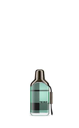 Burberry The Beat EDT Parfüm 50 ml