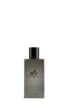 Burberry Mr Burberry Duş Jeli 250 ml