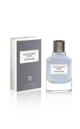 Givenchy Gentlemen Only EDT Deodorant 50 ml