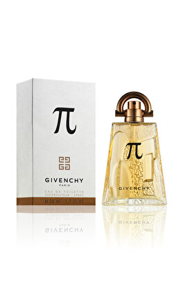 Givenchy Pi EDT Parfüm 50 ml