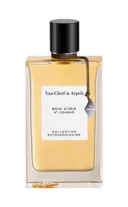Van Cleef & Arpels Parfüm Bois D'İris EDP Vaporisateur 75 ml.