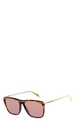 Alexander McQueen Güneş Gözlüğü