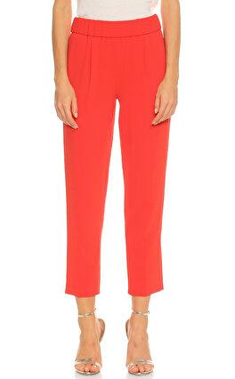Boutique Moschino Pantolon