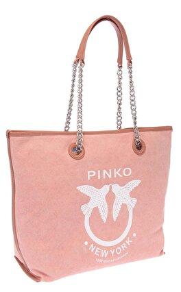 Pinko Çanta