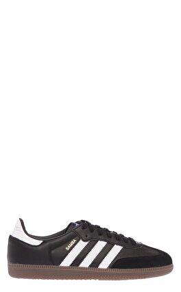adidas originals Samba Ayakkabı
