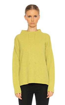 Eileen Fisher Sweatshirt