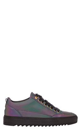 Mason Garments Spor Ayakkabı