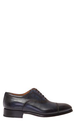 Magnanni Ayakkabı