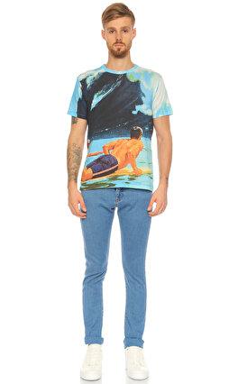 NO. 21 T-Shirt