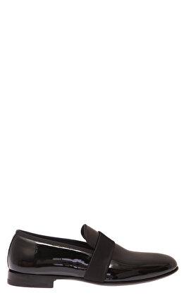 Magnanni Smokin Ayakkabı