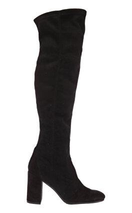 Jonak Çizme
