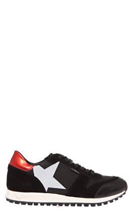 Hydrogen Spor Ayakkabı