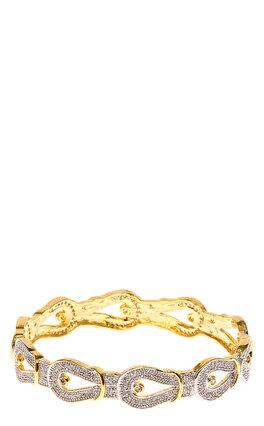 Madhok Jewelry Bilezik