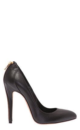 Brian Atwood Ayakkabı