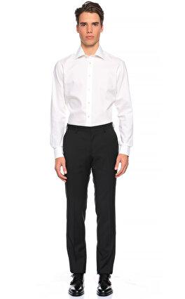 Camicissima Beyaz Gömlek
