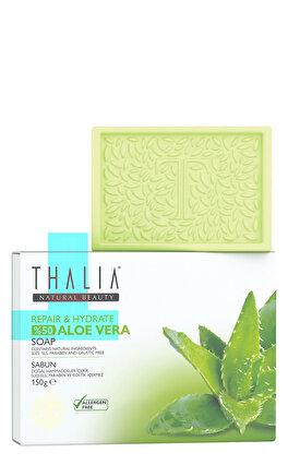 Thalia Expert Repair & Hydrate Sabun 150 g