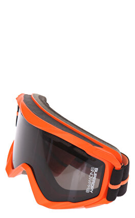 Superdry Kayak Gözlüğü