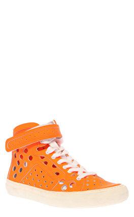 Pierre Hardy Spor Ayakkabı