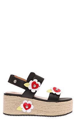 Love Moschino Sandalet