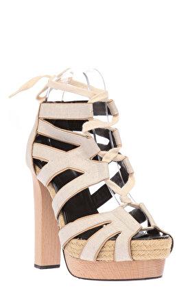 Pierre Hardy Ayakkabı