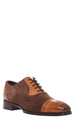 Max Verre Ayakkabı
