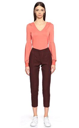 Juicy Couture Bluz