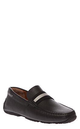 Bally Ayakkabı