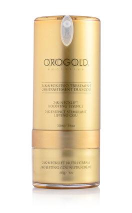 Orogold Krem