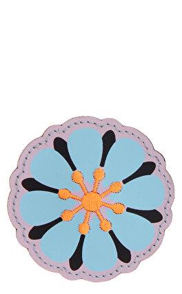 Longchamp Broş