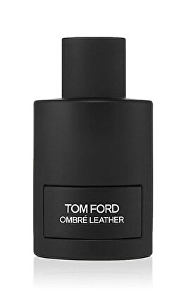 Tom Ford Signature Ombre Leather Parfüm 50 ml