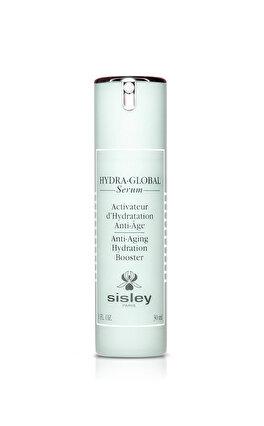 Sisley Hydra- Global Serum