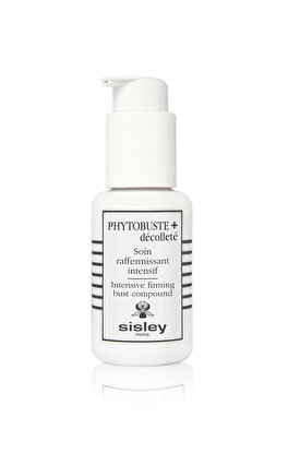 Sisley Phytobuste + Decollete Göğüs Kremi