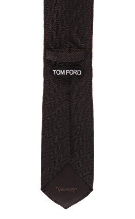 Tom Ford Kravat