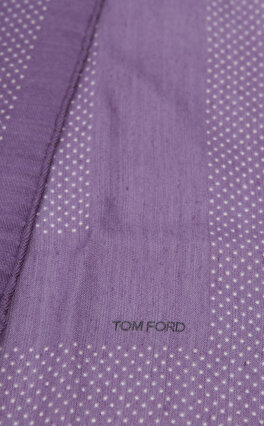 Tom Ford Poşet Mendil