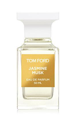 Tom Ford Limited-Jasmine Musk Parfüm 50 ml