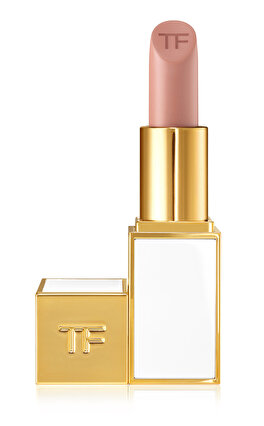Tom Ford Limited-Lip Color-Jasmine Musk Ruj