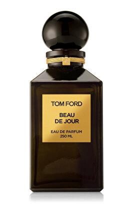 Tom Ford Beau De Jour Parfüm 100 ml