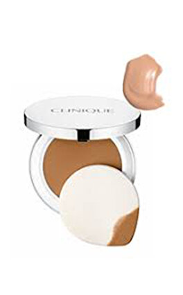 Clinique Beyond Perfecting Pudra Creamwhip-04