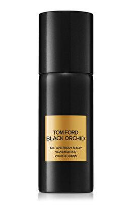 Tom Ford Tf Black Orchid Vücut Sprayi 150 ml