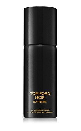 Tom Ford Noir Extreme Vücut Losyonu 150 ml