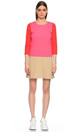 Juicy Couture Mini Elbise
