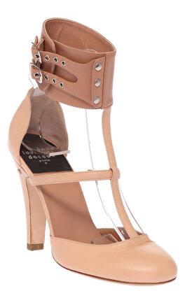 Laurence Dacade Ayakkabı