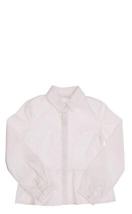 Pinko Kız Çocuk Gömlek
