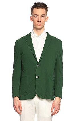 Boglioli Yeşil Ceket