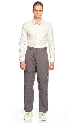 Comme Des Garcons Pantolon