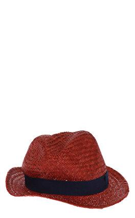 Hackett Şapka