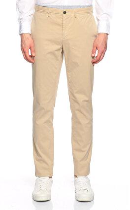 Faconnable Pantolon