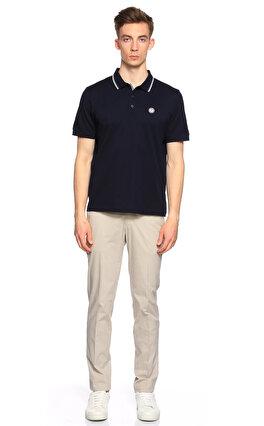 Faconnable Polo T-Shirt