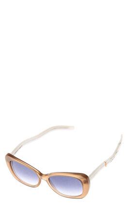 Alberta Ferretti  Güneş Gözlüğü